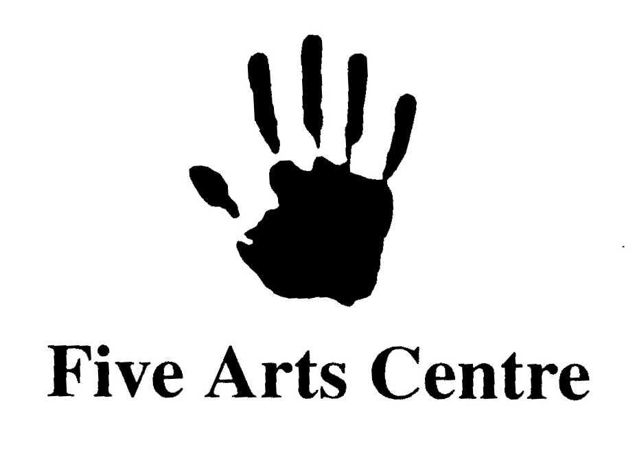 Five Arts Centre