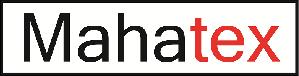 Mahatex